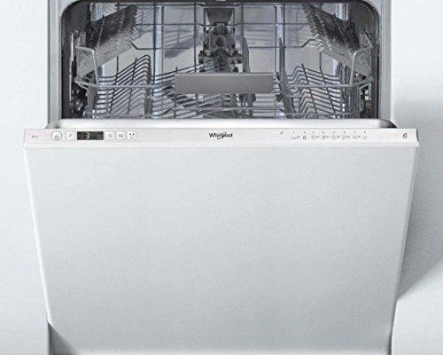 Comment choisir un lave-vaisselle professionnel