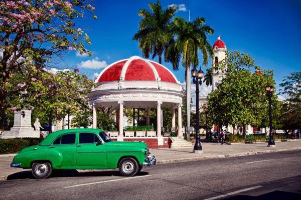 Top 3 des choses à découvrir impérativement lors d'un circuit au Cuba