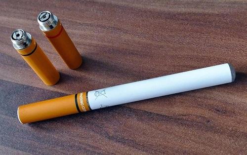 Cigarette électronique : connaitre les vapoteurs pour mieux vendre les e-cigs
