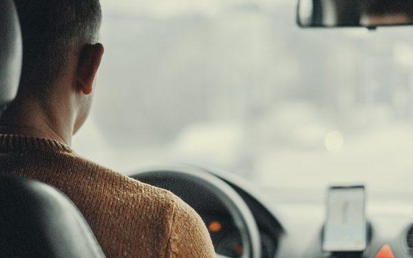 Louer un taxi avec chauffeur : quels sont les avantages à en procurer ?