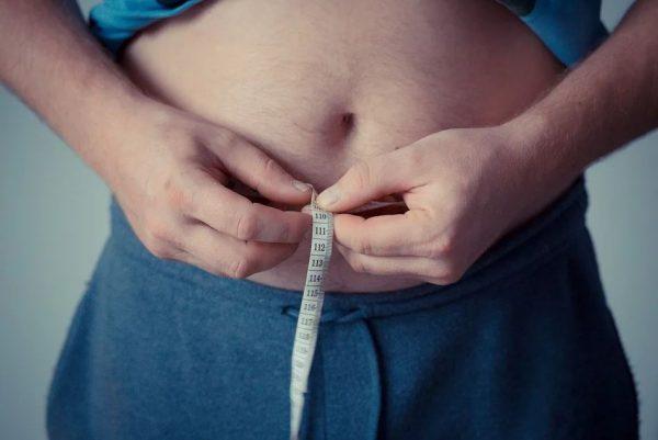 Santé : Conseils pour garder son poids de forme