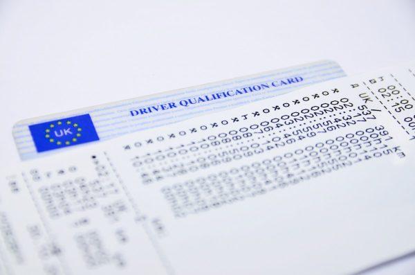 Comment changer son état civil sur un permis de conduire?
